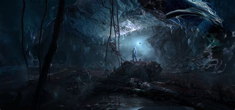scavengers video game   hd games  wallpapers