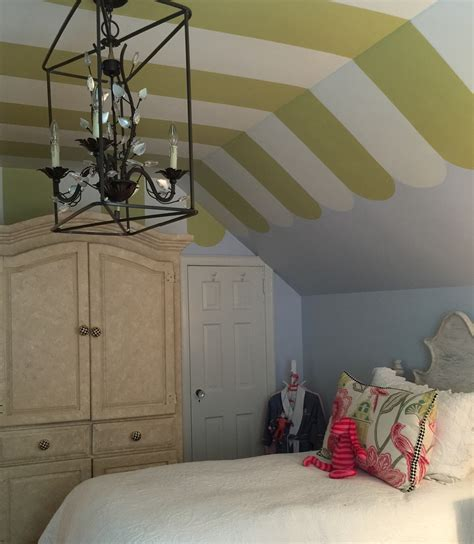 designing around ceiling fans 100 designing around ceiling fans best 25 pirate themed bedrooms ideas on