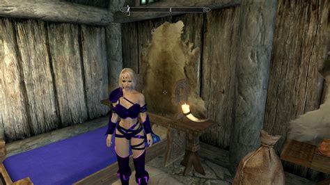 alyn shir armor skyrim alyn shir s armor at skyrim nexus mods and community