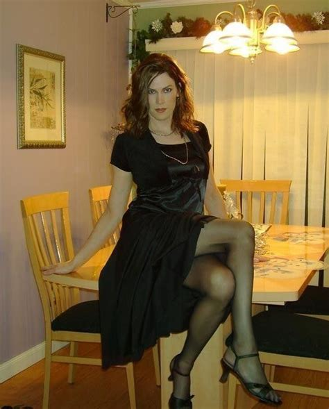 british crossdressers 195 best images about other that i love on pinterest