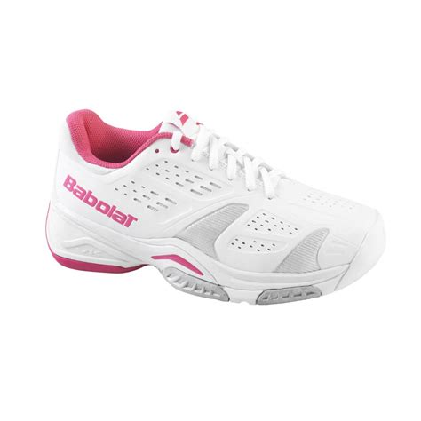 ac shoes babolat sfx team ac womens tennis shoes babolat from mdg