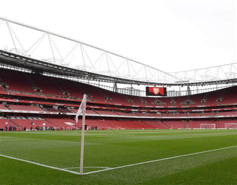 arsenal xmas fixtures premier league fixtures arsenal tv schedule over