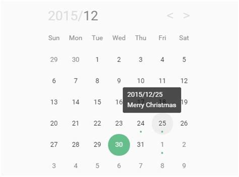 jquery datepicker burdendynamics