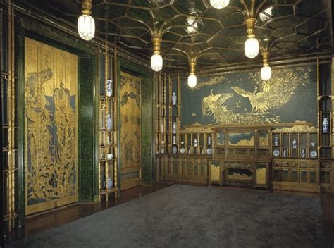 the peacock room whistler pin by elizabeth smith gehris on places i