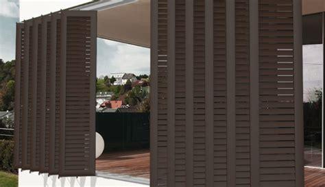 persiane scorrevoli in legno castellari porte e finestre schermature solari