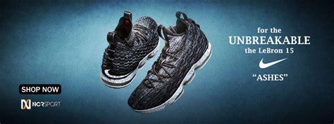 Sale Promo Sepatu Basket 2017 Adidas Dame 4 Black sepatu basket original sneakers nike adidas ncrsport