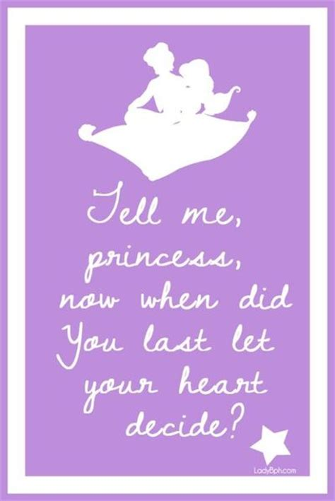 Printable Princess Quotes | printable disney princess quotes baby time juxtapost