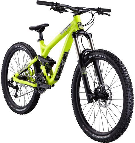 stevens bikes 2014 supreme disc commencal supreme jr 2014 review the bike list