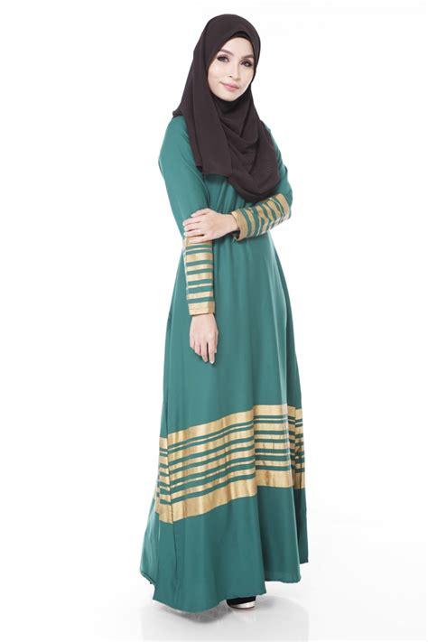 Blouse Fashion Casual Bagus Murah dropship wholesalers malaysia jubah fashion muslim casual dress wholesale