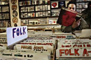 impala record store day oggi 232 il record store day lode a te disco wakeupnews