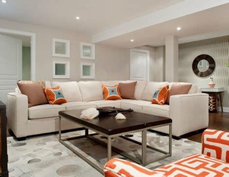 gemütliches wohnzimmer ideen wohnzimmer gestalten ideen farben