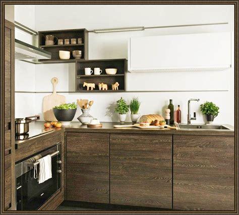 muebles de cocina modernas muebles para cocinas pequenas modernas ideas de