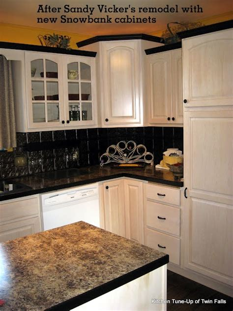 best plywood for painted cabinets full kitchen remodel from old plywood birch doors with
