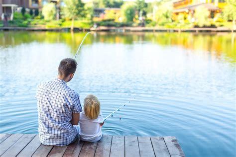 angeln themenzimmer fischen urlaub fischen hotels zur angelreise