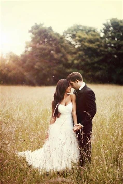 Outdoor Wedding Photography 25 best ideas about outdoor wedding photography on