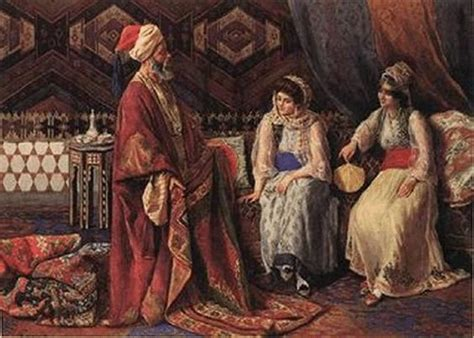 rug merchants 17th century rug merchant in the arabian maghreb