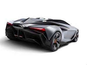 Cost Of Bugatti Veyron 2014 2014 Bugatti Veyron Sport Price Top Auto Magazine