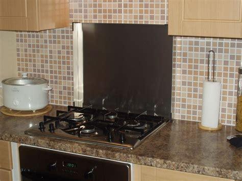 coperchi piani cottura coperchio piano cottura componenti cucina arredo cucina