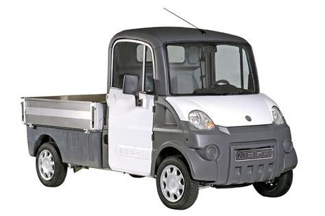 Auto Ohne F Hrerschein 45 Km H by Auto Ohne F 252 Hrerschein 45 Km H Technische Eigenschaften