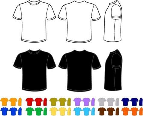 Kaos V Neck The Used Logo 1 Vnk Afq55 vector t shirt free vector 1 310 free vector