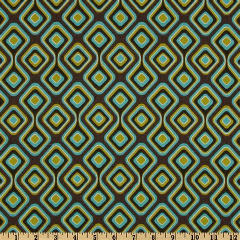 Drapery Ideas 4575 by 17 Best Chair Fabric Images On Chair Fabric