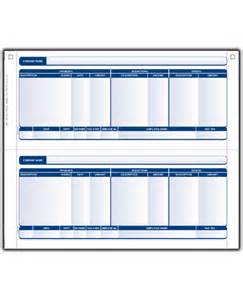 Quickbooks Payslip Template by Excel Lotto Template Calendar Template 2016