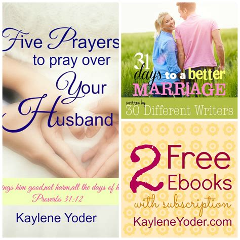moments that matter 40 day marriage devotional books 40 prayers to pray your husband kaylene yoder