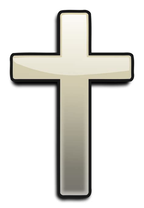 Best Free Finder Cross Images Free Clipart Best