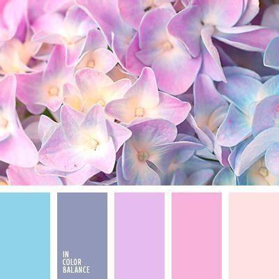what color goes with what color goes with a lavender dress quora