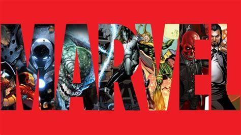 film marvel yg akan datang marvel akan merilis seri komedi superhero pertama mereka