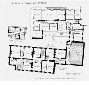 downing floor plan the gallery for gt buckingham palace apartments