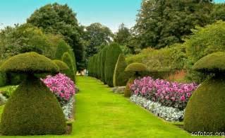 fotos de paisagismo e jardinagem sofotos org