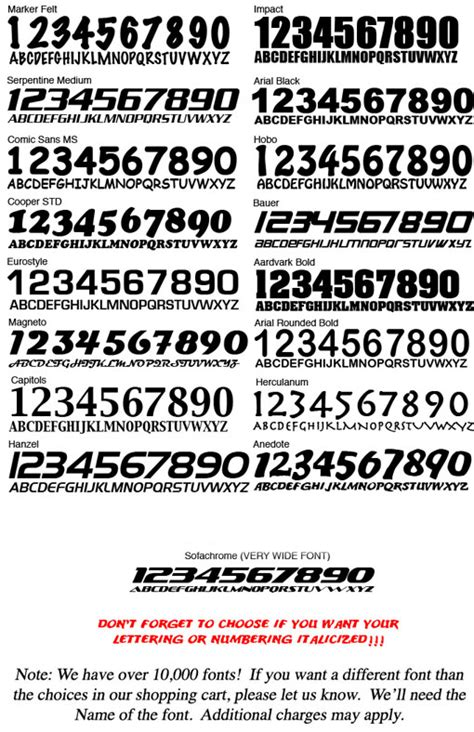 font number 11 racing style fonts images race car number fonts all