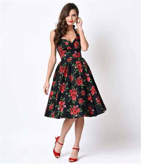 swing dress 25 best ideas about 1950s swing dress on