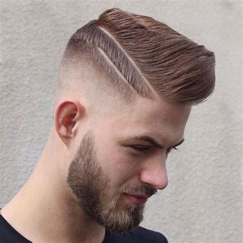 comb over fade comb over fade haircut 2017 men s haircuts hairstyles 2017