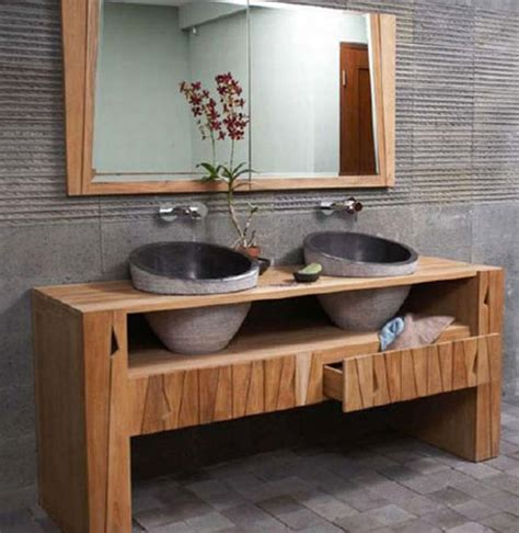 Wooden Vanity Tops Australia Baby Bathroom Ideas Photo Album Home Design Boys With