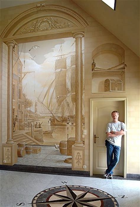 online 3d home paint design amazing 3d paintings