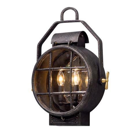 nautical outdoor lighting home depot nautical outdoor lighting home depot lighting ideas