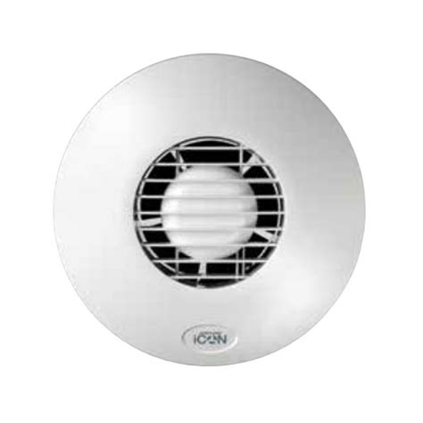 direct vent bathroom exhaust fan icon15 icon15 100mm stylish toilet and bathroom fan