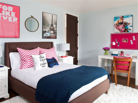 How Can Decorate My Bedroom by How To Decorate My Bedroom Inspirational Decorating My