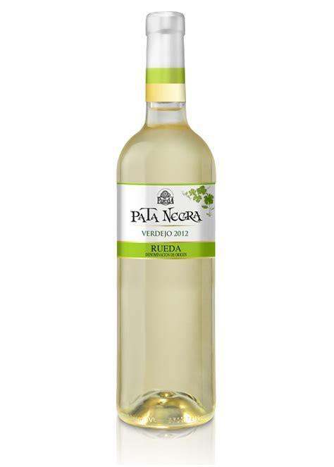 Bj4730 Wine 5 In 1 pata negra verdejo shop ribera duero and rueda wines ribera y rueda