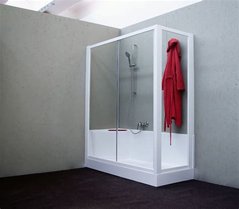 facile illuminazione udine arredo bagno con doccia box doccia con piatto vetro