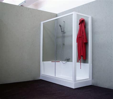 mobili bagno vicenza mobili bagno vicenza gallery with mobili bagno vicenza