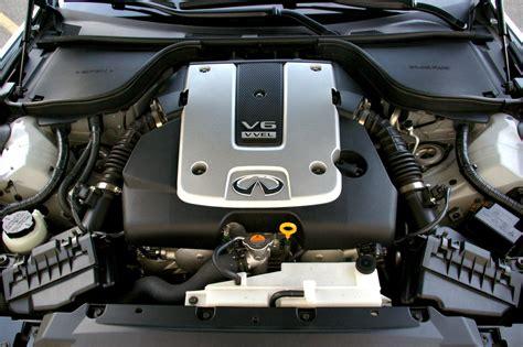 service manual pdf 2011 infiniti g engine repair manuals