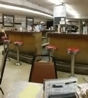 lincoln way pizza orrville ohio the 10 best restaurants near p graham dunn dalton