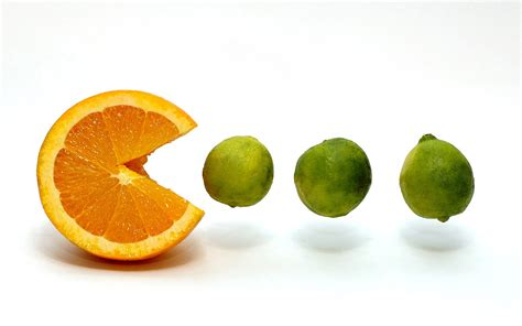 3 fruits in citrus fruits pictures part 3