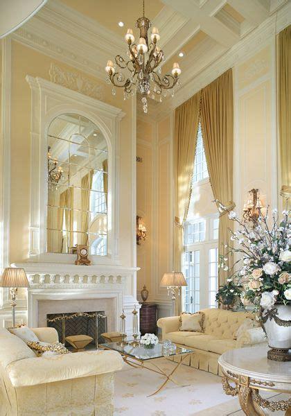 classy living rooms espelhos onde usar na decora 231 227 o beautiful high