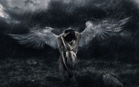 imagenes angeles llorando 193 ngeles pilar preza