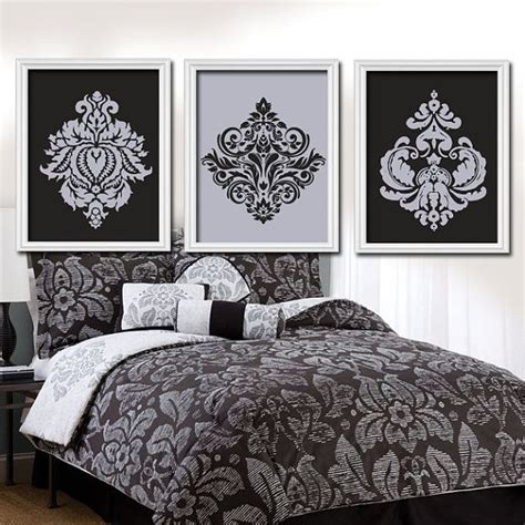abstract bedroom wall art gray black wall art bedroom pictures canvas or prints