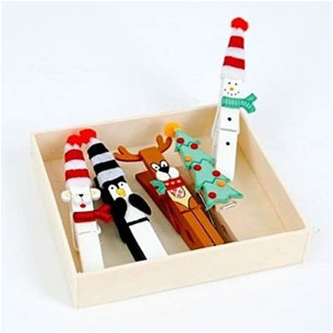 clothespin craft ideas for christmas 15 best photos of crafts using clothes pins crafts with clothes pins